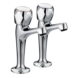 bristan-club-high-neck-sink-pillar-taps-chrome-vac-hnk-cmt.jpg