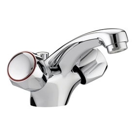 bristan-club-monobloc-basin-mixer-chrome-vac-bas-c-mt.jpg