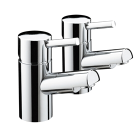 bristan-prism-basin-taps-pm1-2c.jpg