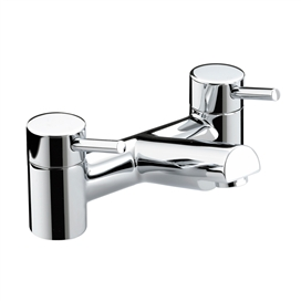 bristan-prism-bath-filler-chrome-pm-bf-c.jpg