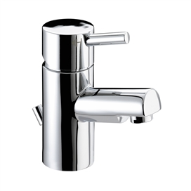 bristan-prism-mini-basin-mixer-c-w-pop-up-waste-pm-ambasc.jpg