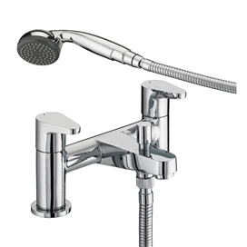 bristan-quest-bath-shower-mixer-qst-bsmc.jpg