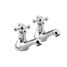 bristan-regency-3-4-chrome-plated-bath-taps-r3-4c.jpg