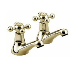 bristan-regency-3-4-gold-bath-taps-r3-4g.jpg