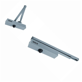 briton-door-closer-2003v-ses-size-2-4