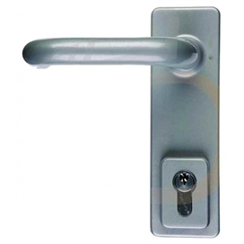 briton-lever-locking-unit-1413e-le-se-silver-1