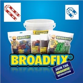 broadfix-200no-assorted-u-packers-ref-u200-