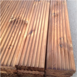 brown-treated-32x150mm-decking-softwood-pefc-2