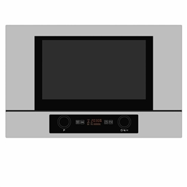 built-in-39cm-microwave-and-grill-stainless-steel-prcm222
