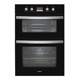 built-in-double-electric-oven-black-prdo203