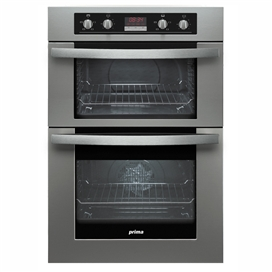 built-in-double-electric-oven-stainless-steel-prdo202