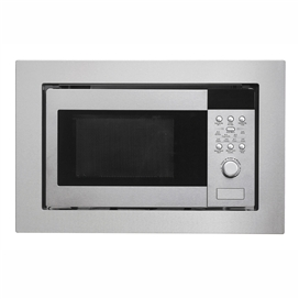 built-in-microwave-stainless-steel-lctm20