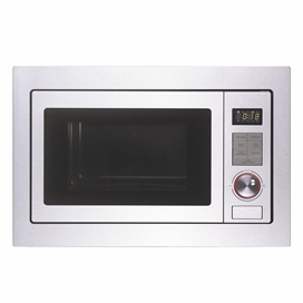 built-in-microwave-with-grill-function-stainless-steel-lctm25f