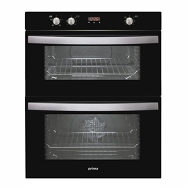 built-under-double-electric-oven-black-prdo205