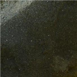 bulk-bag-black-mortar-1