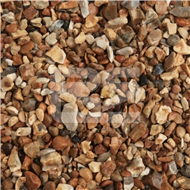bulk-bag-golden-flint-10mm-