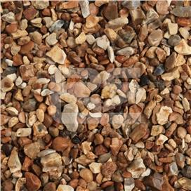 bulk-bag-golden-flint-10mm-
