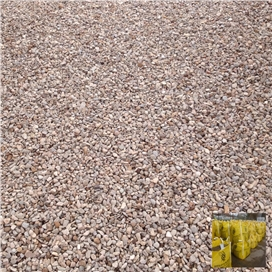 bulk-bag-of-20mm-gravel-image2.jpg