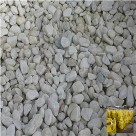 bulk-bag-of-20mm-limestone-image2.jpg