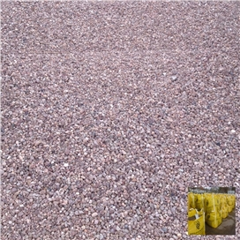 bulk-bag-of-croxden-gravel-20mm-image2.jpg