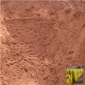 bulk-bag-of-red-sand-image2.jpg