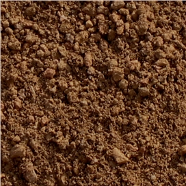 bulk-bag-of-top-soil-grade-one.jpg