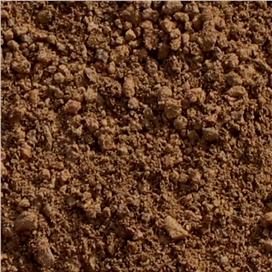 bulk-bag-of-top-soil-grade-one.jpg