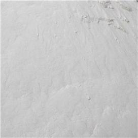 bulk-bag-white-mortar.jpg