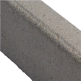 bull-nose-edging-kerb-150x50x915mm-grey-60no-per-pack-1