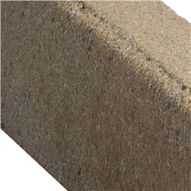 bull-nose-edging-kerb-150x50x915mm-sandstone-60no-per-pack