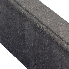 bull-nose-edging-kerb-150x50x915mm-slate-60no-per-pack