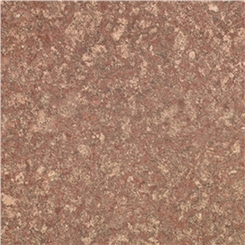 bullnosed-worktop-aztec-granite-3-0mtr-600x40mm