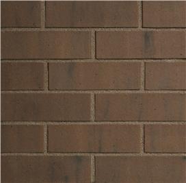 burden-weathered-brick-73mm-428no-per-pack.jpg