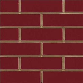 burgundy-red-glazed-65mm