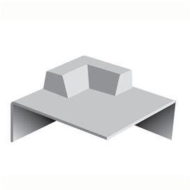 c1-universal-corners