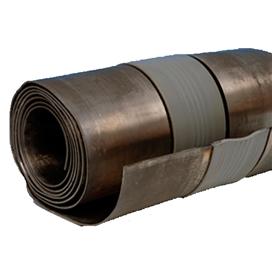 calder-gutter-expansion-joint-3m-x-400mm-ref-4220l340