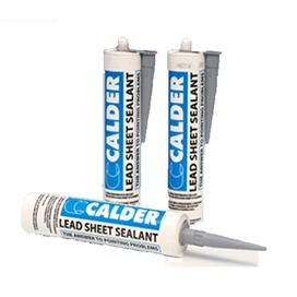 calder-lead-sheet-sealant-l-grey-single-tubes-310ml--ref-87f1e1a2