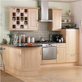 calgary-pear-kitchen