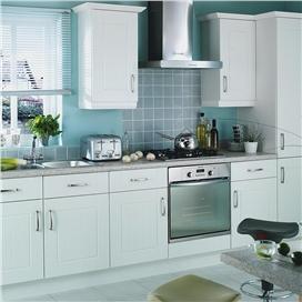 calgary-white-kitchen