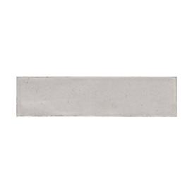 calpe-grey-7-5cm-x-30cm-44-per-box-1m2