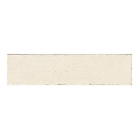 calpe-ivory-7-5cm-x-30cm-44-per-box-1m2
