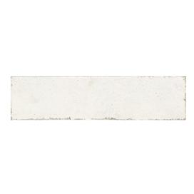 calpe-white-7-5cm-x-30cm-44-per-box-1m2