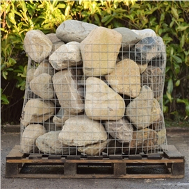 cambrian-boulders-150-300mm-85-no-per-crate-