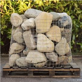 cambrian-boulders-150-300mm-85-no-per-crate-