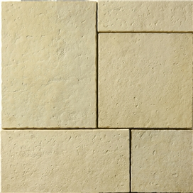 cambridge-pitted-600x600x38-ivory-24-per-pk-
