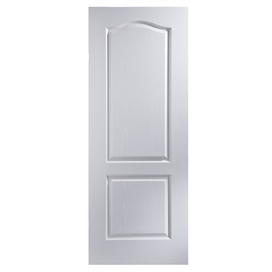 camden-2-panel-door