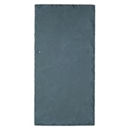 canteverde-slate-600-x-300-green