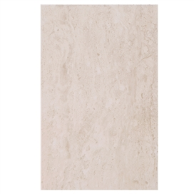 capricorn-travertino-dark-beige-tile-25x40cm