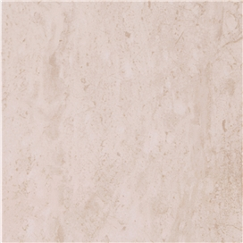 capricorn-travertino-dark-beige-tile-33x33cm