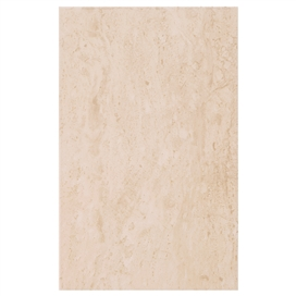 capricorn-travertino-light-beige-tile-25x40cm